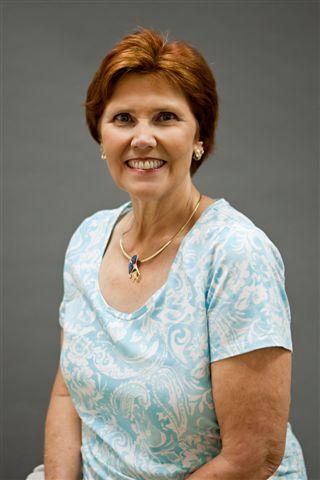 B. Denise McMillin, M.D., FACS, FAAP