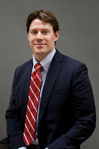 Andrew R. Simonsen, D.O., FAAP