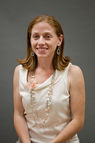 Sarah Zak, Au.D., CCC-A, FAAA