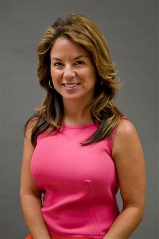 Christina B Geiger Au.D, CCC-A